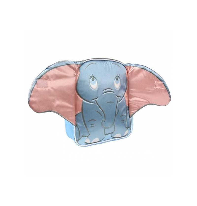 Dumbo Disney The Elephant