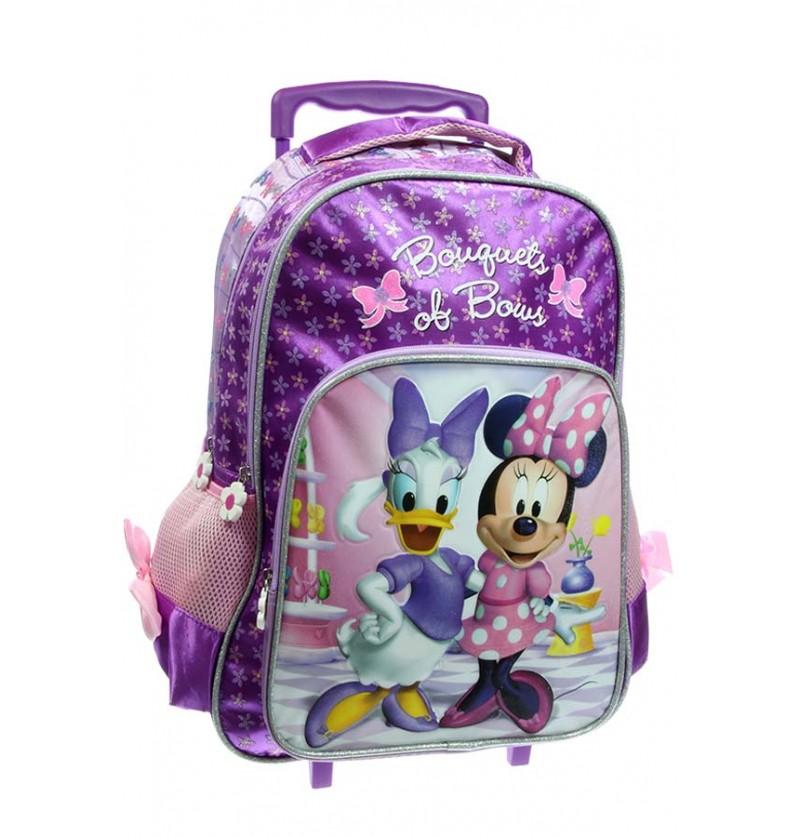 Disney Minnie Mouse Daisy...
