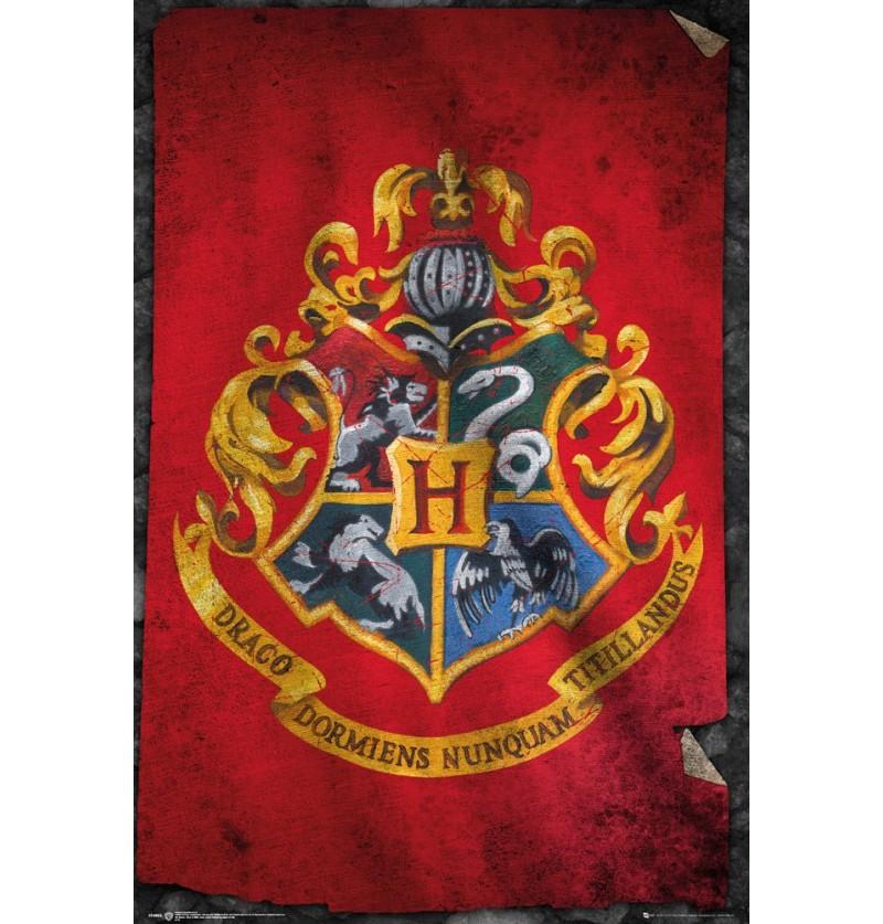 Harry Potter FP3955...