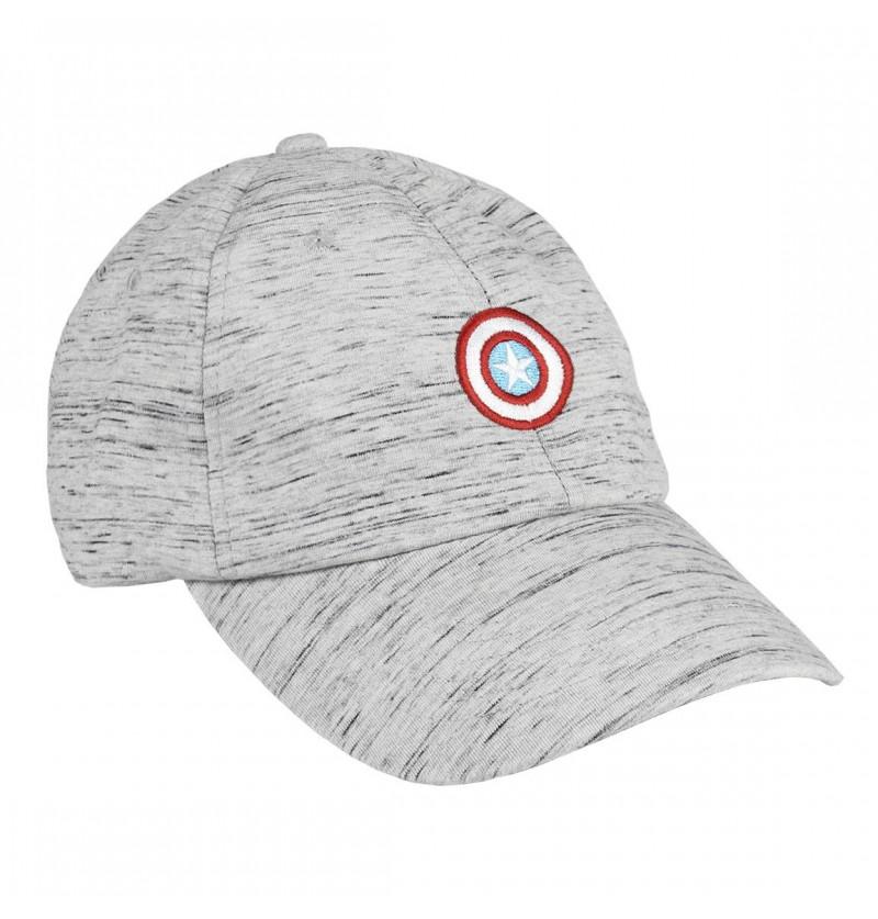 Καπέλο Unisex Captain...