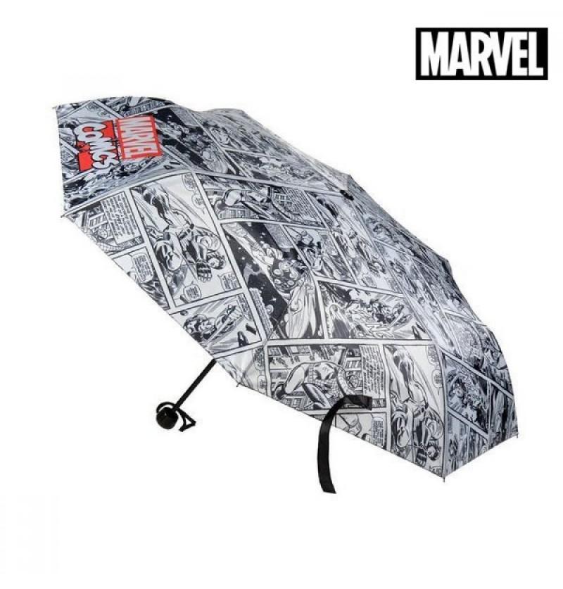 Ομπρελα Marvel Avengers Comics