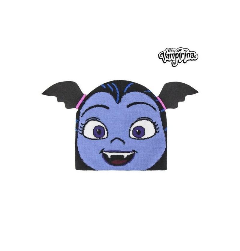 Σκουφος  Vampirina