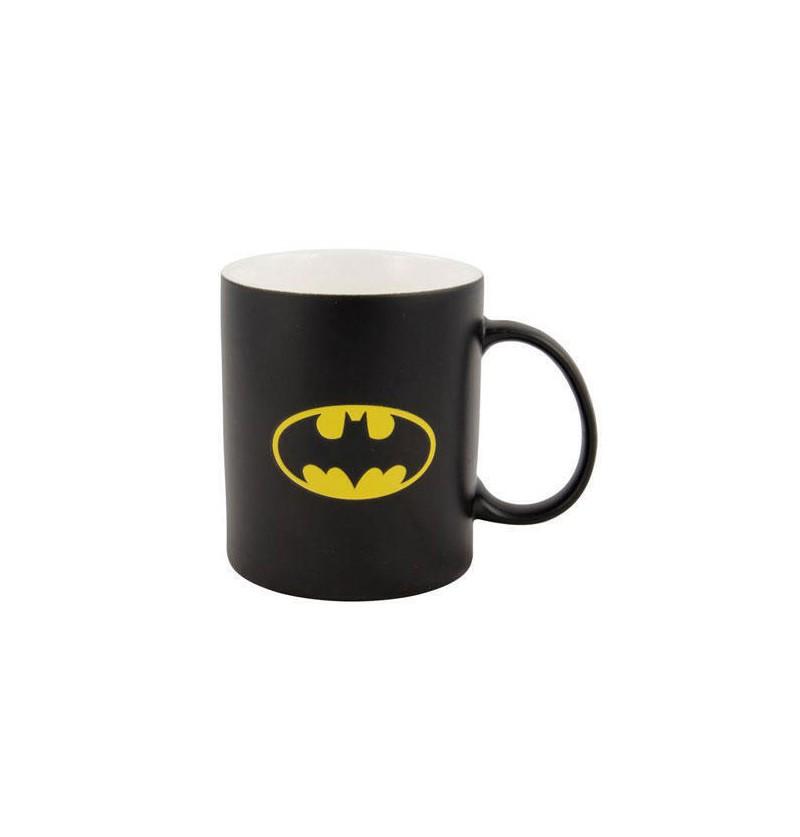 Κουπα Batman με λογοτυπο