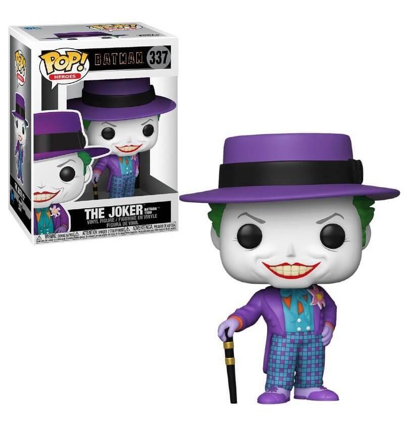 POP! Φιγούρα Vinyl Joker...