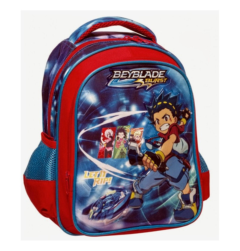 Bayblade Burst Τσάντα...