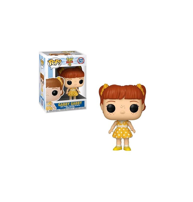 Funko POP! Disney: Toy...