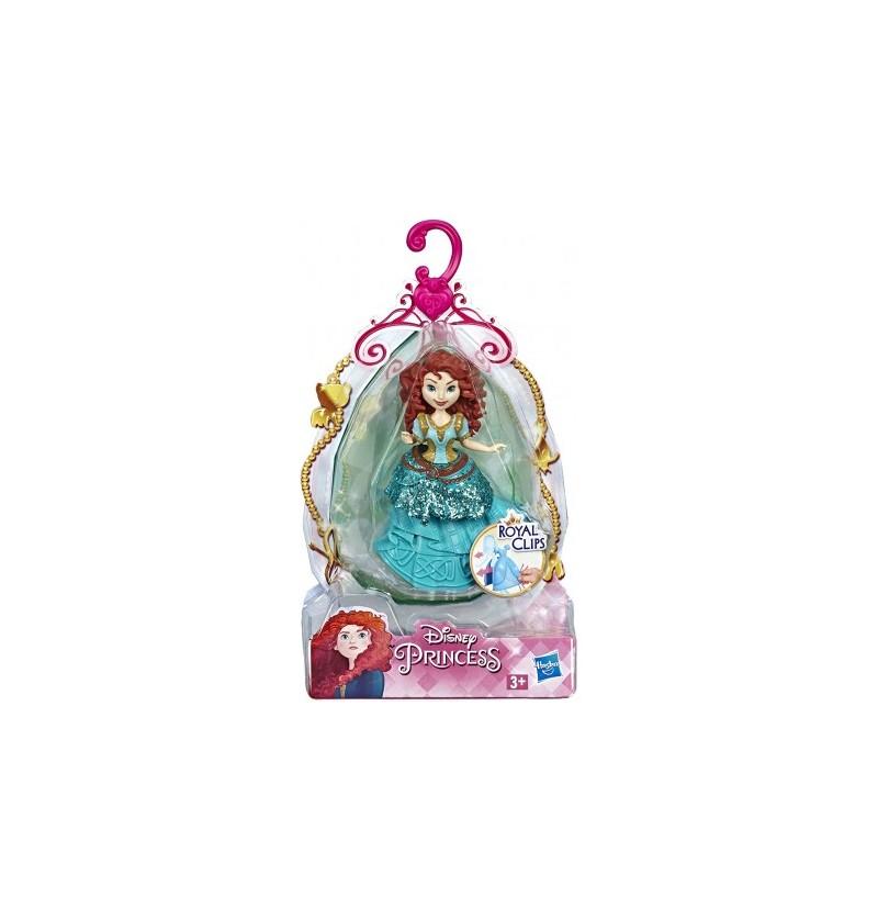 Disney Princess Merida...