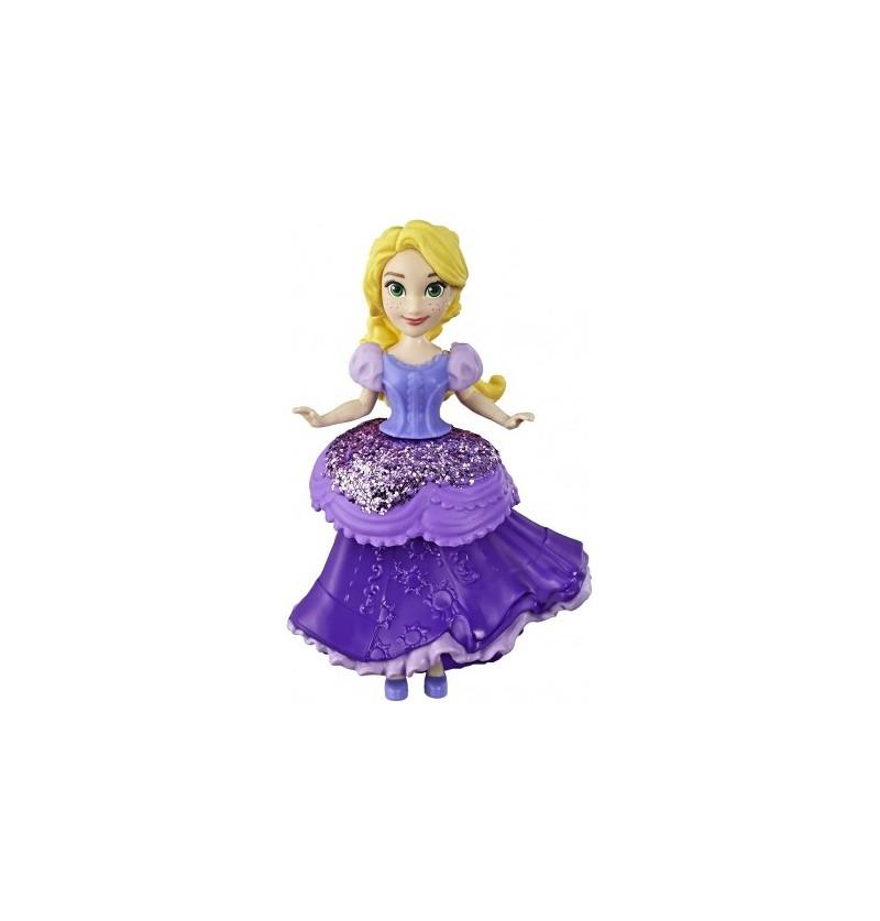 Disney Princess Rapunzel...