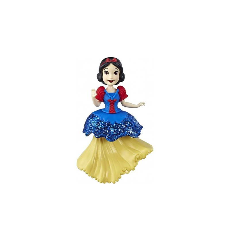 Disney Princess Χιονάτη...