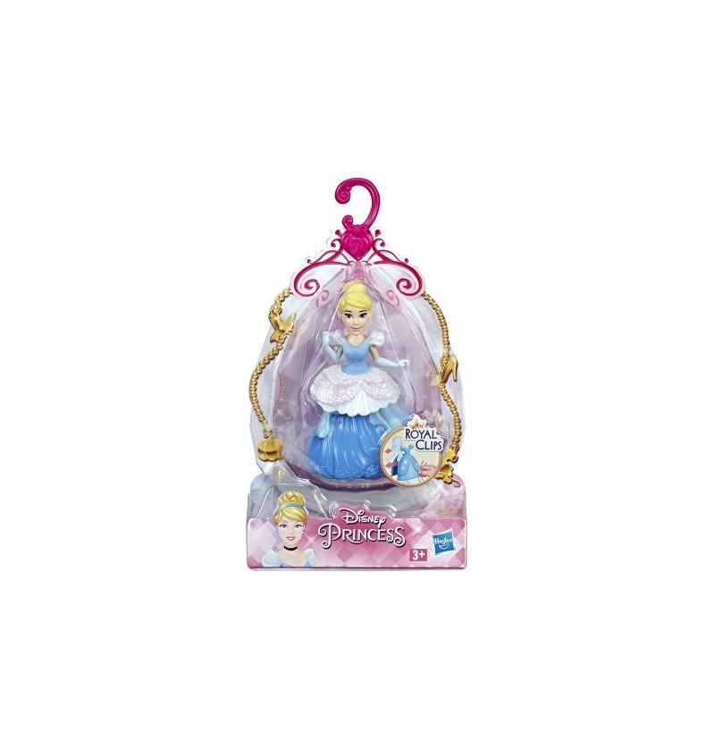 Disney Princess Σταχτοπούτα...
