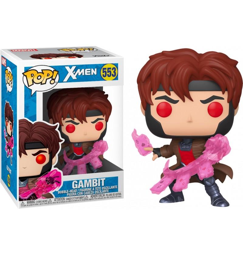 Funko POP! Marvel: X-Men -...