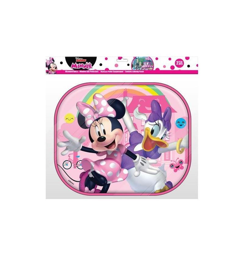 Minnie Mouse Daisy Σετ...
