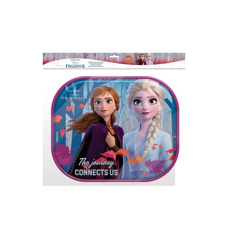 Frozen Elsa Anna Σετ...