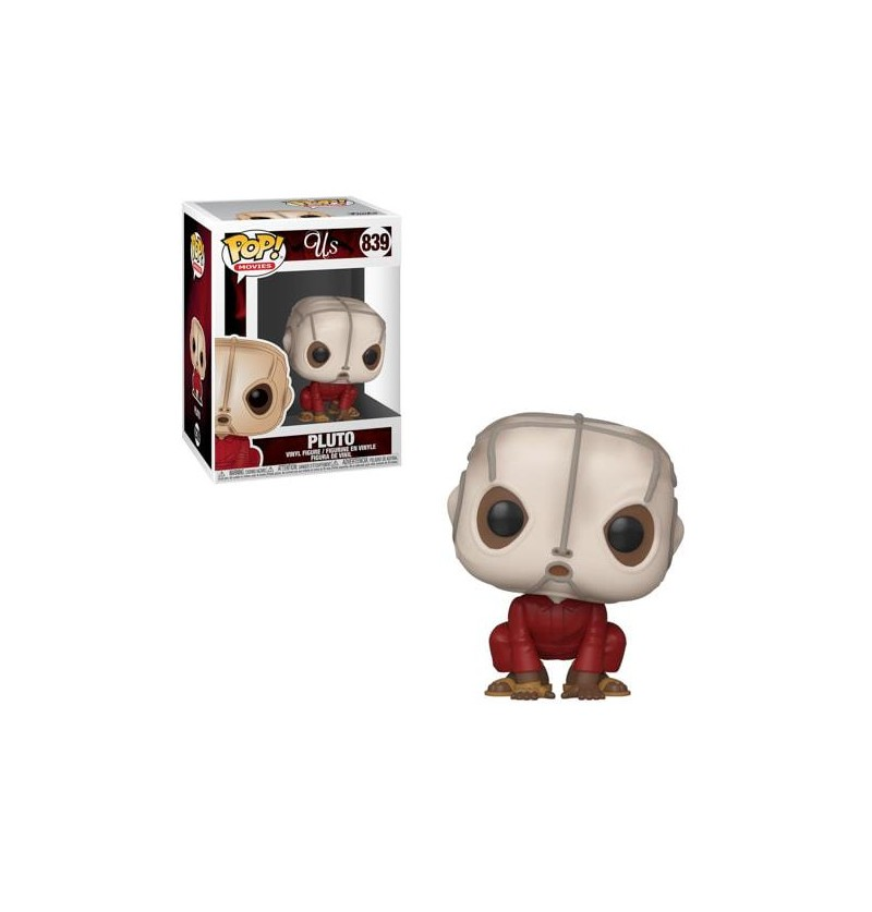Funko POP!Movies Us - Pluto...