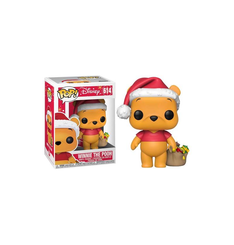 Winnie The Pooh Funko POP...