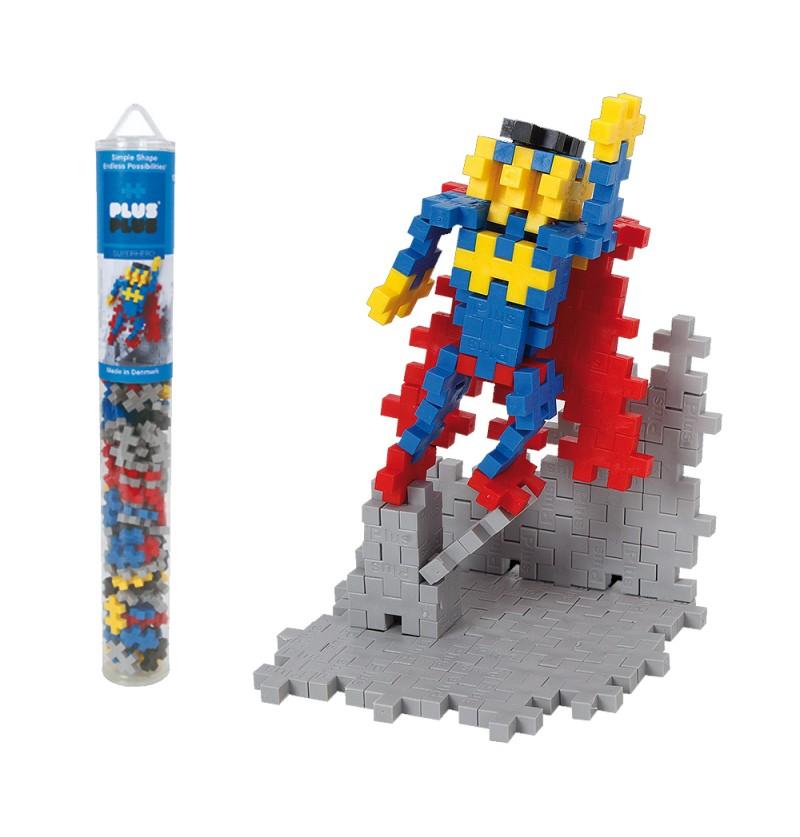 Τουβλάκια- Puzzle...
