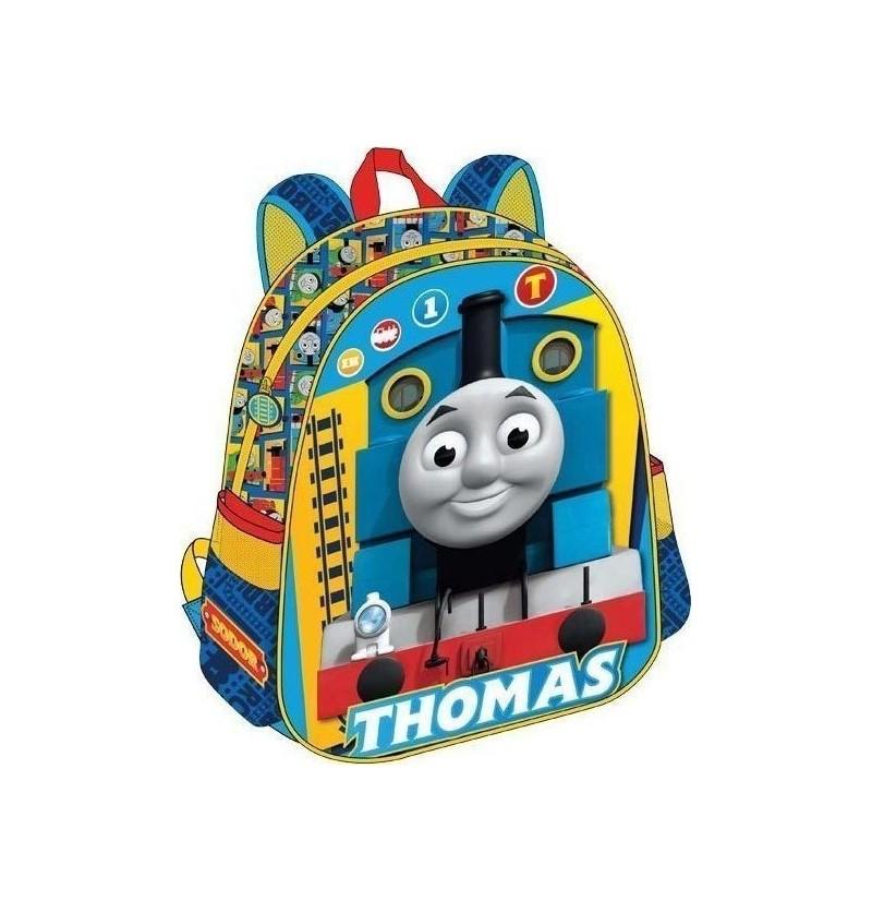 Thomas the Train Small...