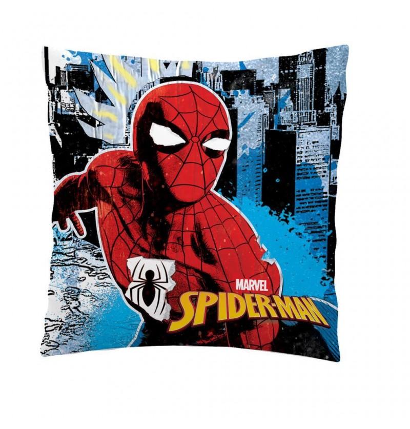 Μαξιλάρι Spiderman 35 x 35