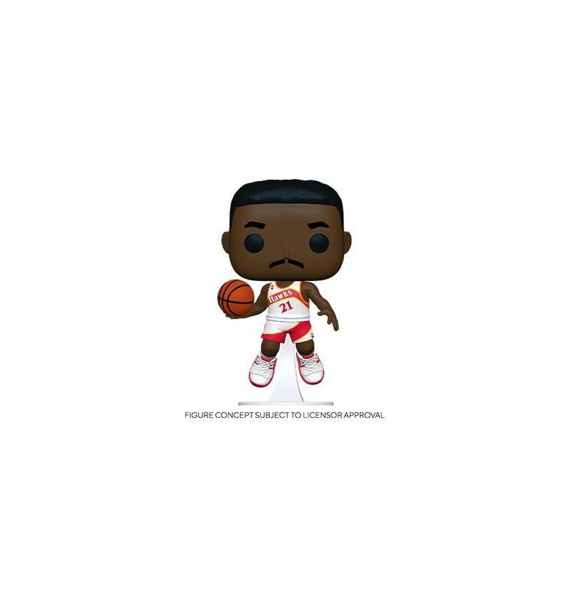 Funko POP! NBA: Legends -...