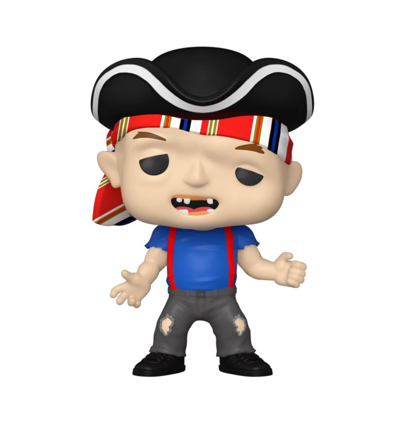 Funko POP! Movies: The...