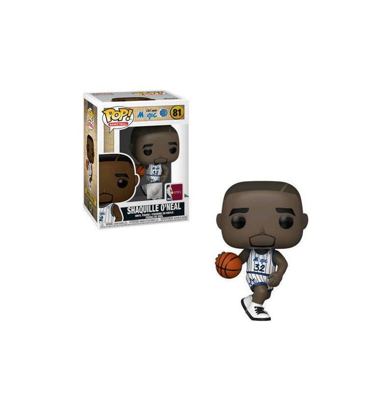 Funko POP Basketbal lNBA...