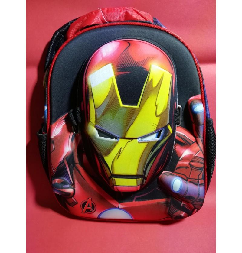 Iron Man Avengers Τσάντα...