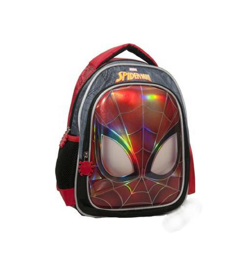 MARVEL SPIDERMAN Τσάντα...