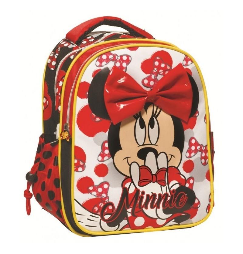 Μinnie Mouse Couture...