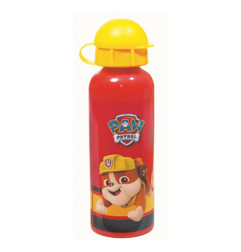Paw Patrol Kids Flask Water...