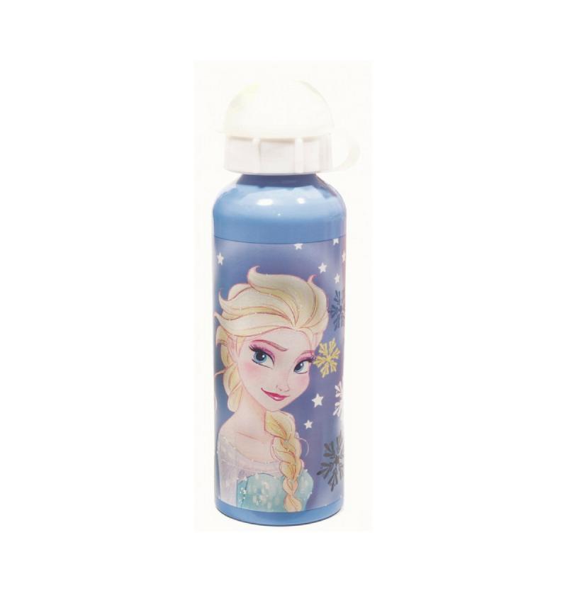 Elsa Frozen Παγούρι Αλουμινίου