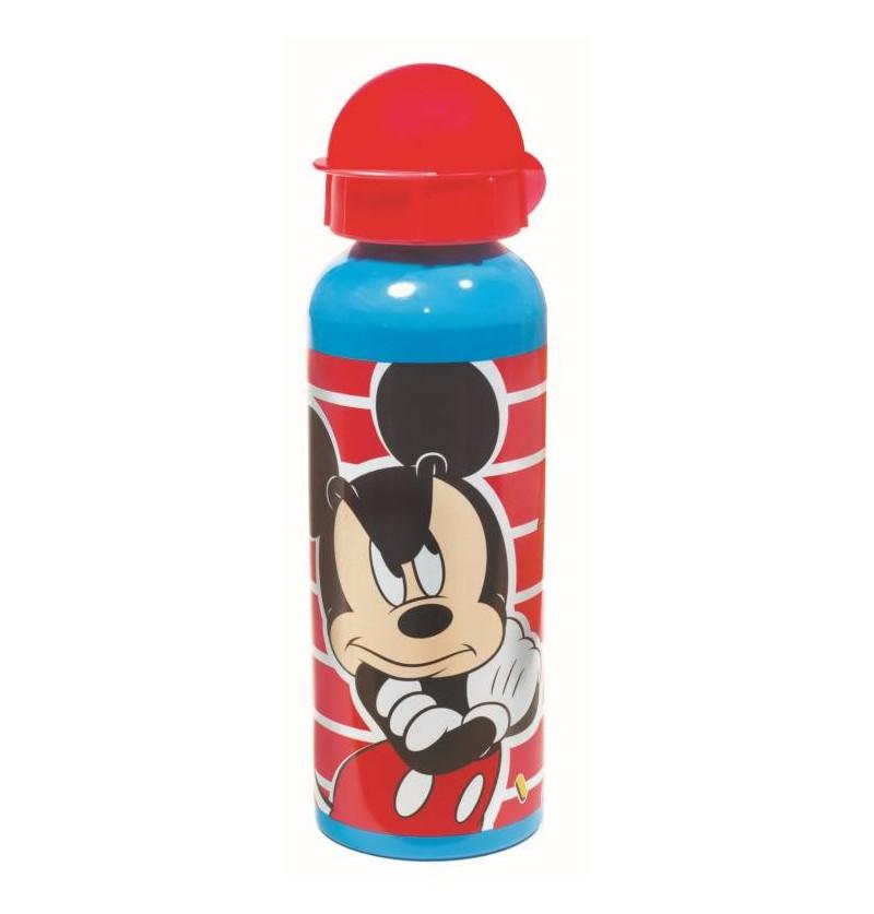 Mickey Mouse Aluminum Kids...