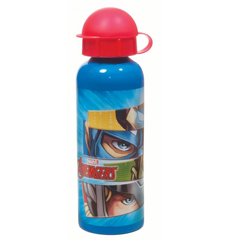 Marvel Avengers  Water...