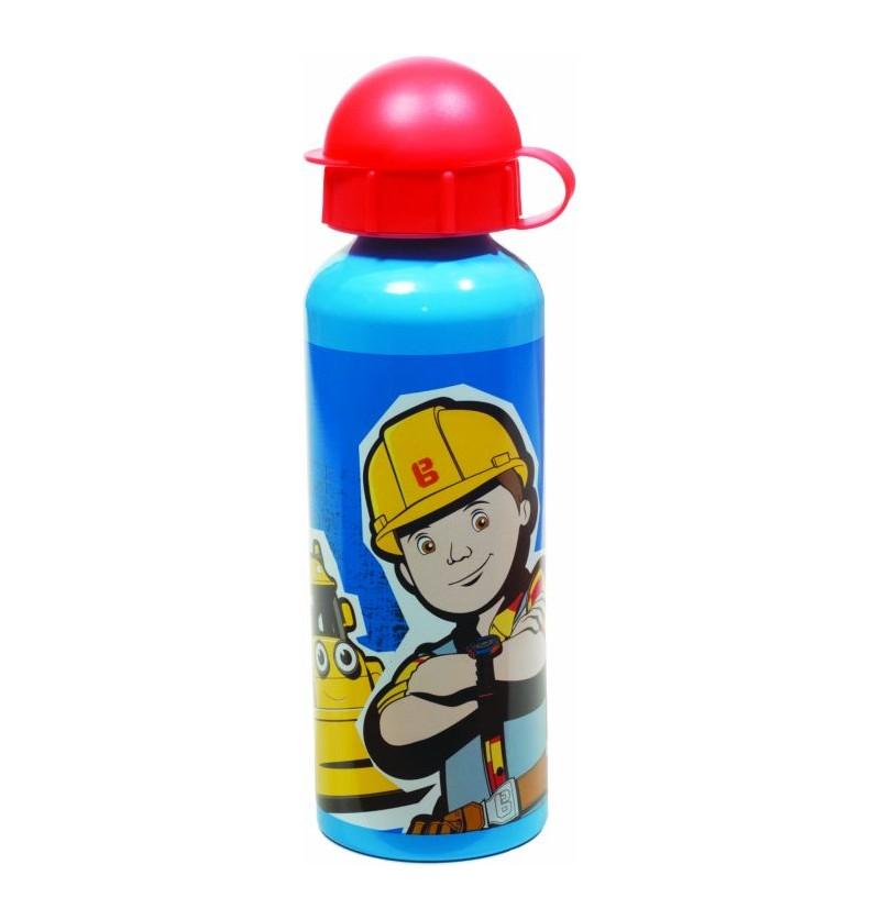 Bob the builder kids flask...