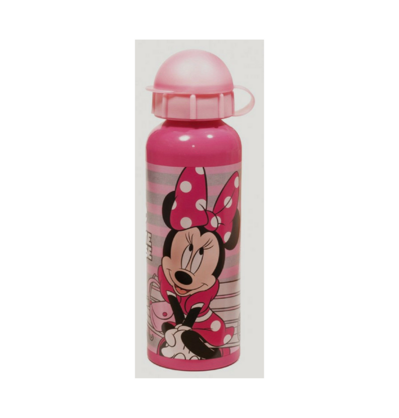 Minnie Mouse Παγούρι...