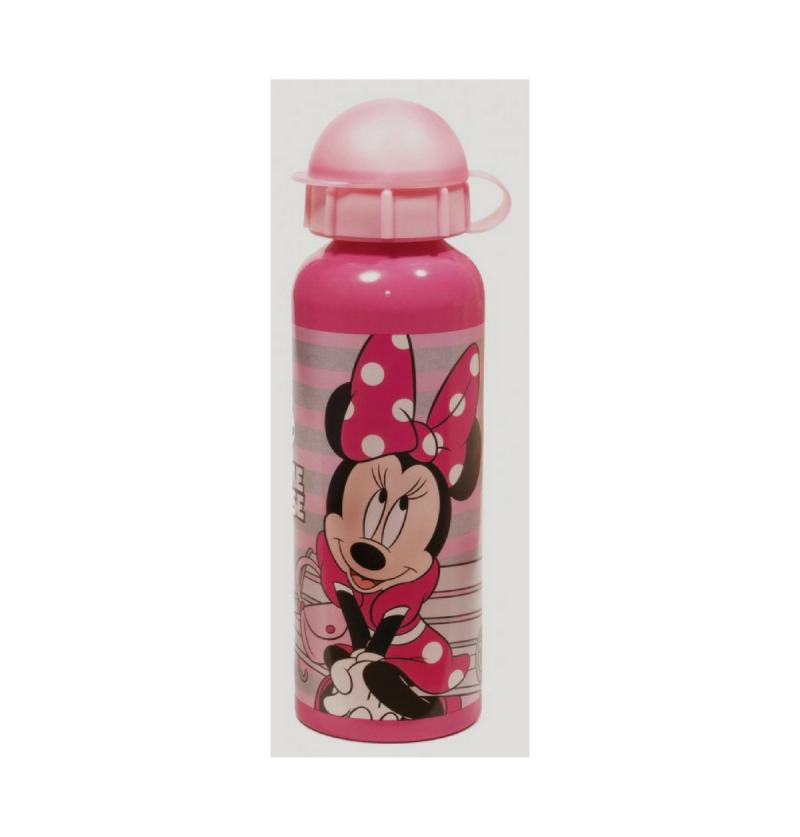 Μinnie Mouse Kids Flask...