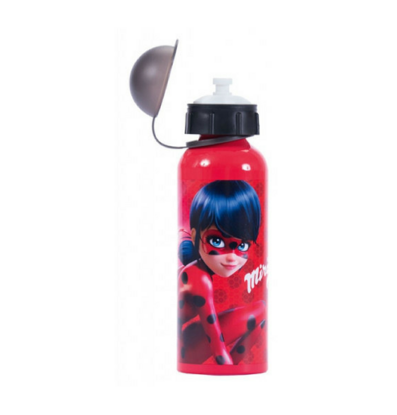 Miraculous Ladybug Water...