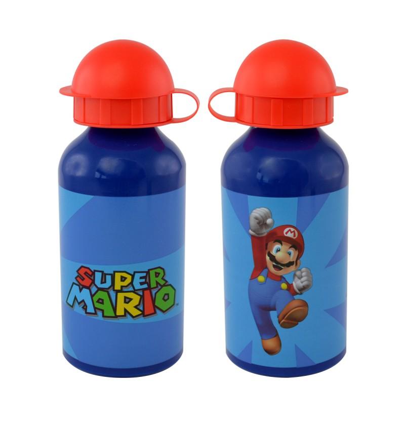 Super Mario Water Bottle...