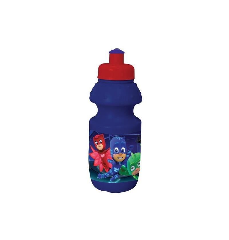 Pj Masks Water Bottle...