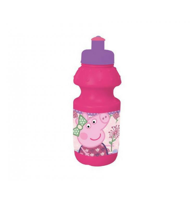Peppa Pig Water Bottle...