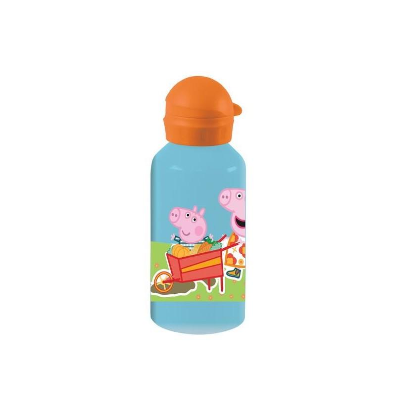Peppa Pig Aluminum Water...