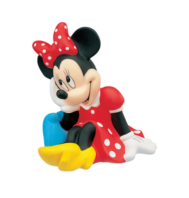 Minnie Mouse  Κουμπαράς...