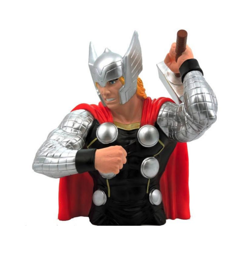 Thor Κουμπαράς Προτομή 68172