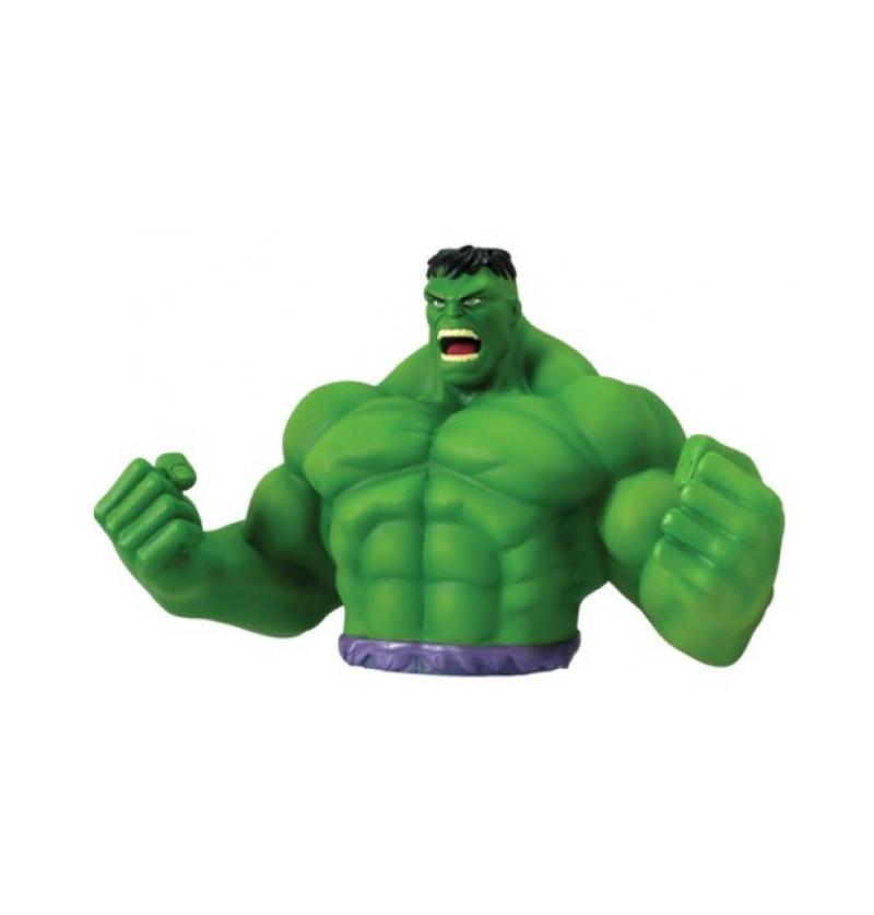 Hulk Kουμπαράς Προτομή 68078