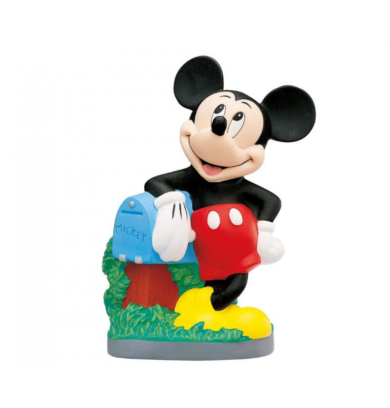 Coin Bank Mickey Mouse BU15209