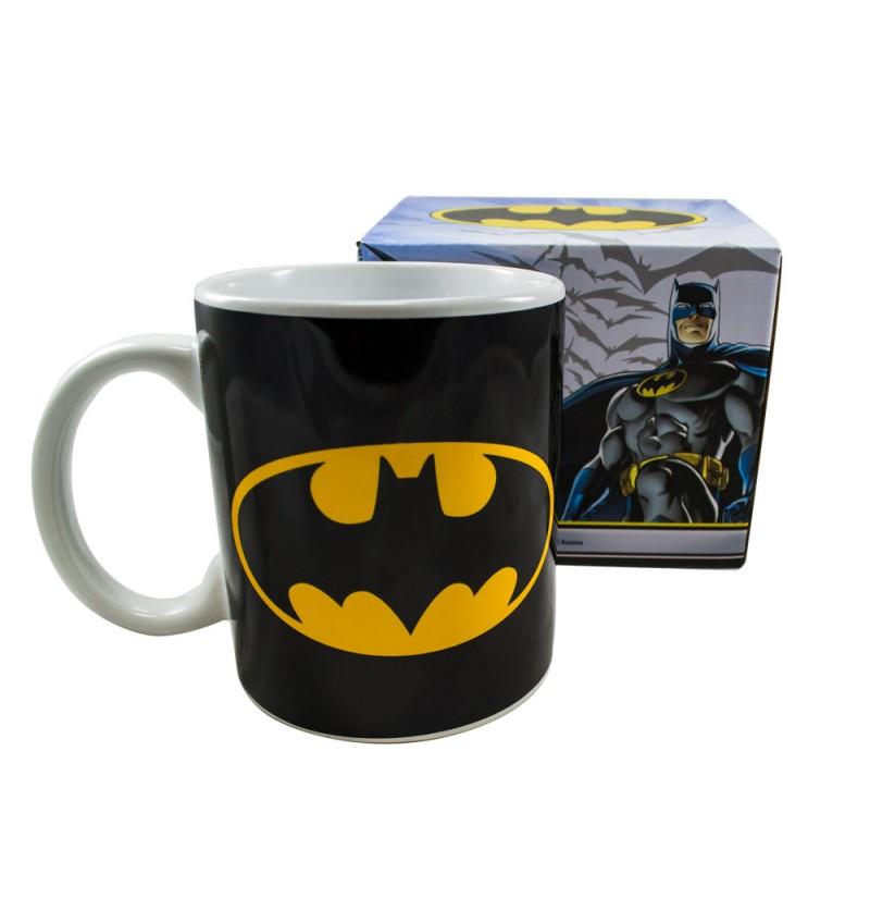 Κούπα Σύμβολο του Batman 320ml