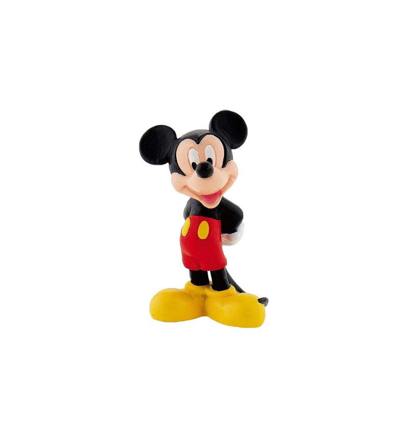 Mickey Mouse Μινιατούρα 7 εκ.