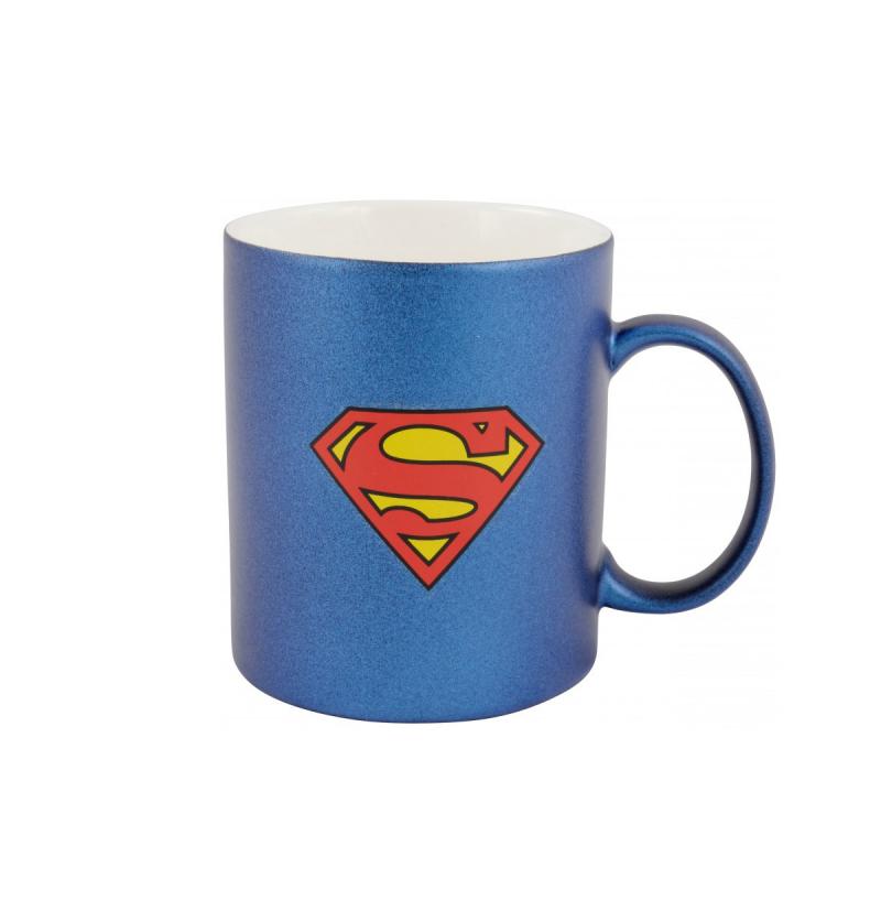 Superman Logo Collectible...