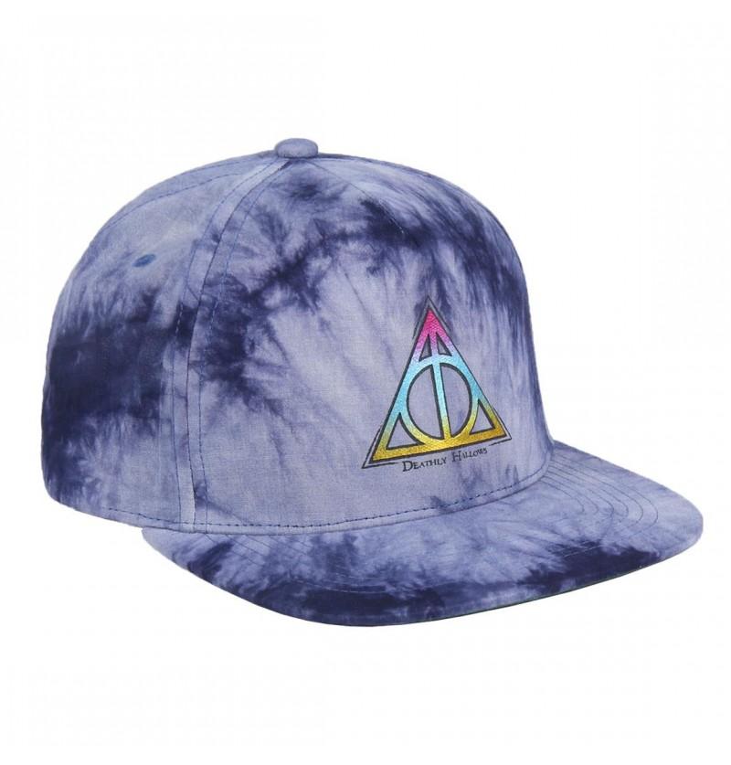 Καπέλο  Harry Potter |...
