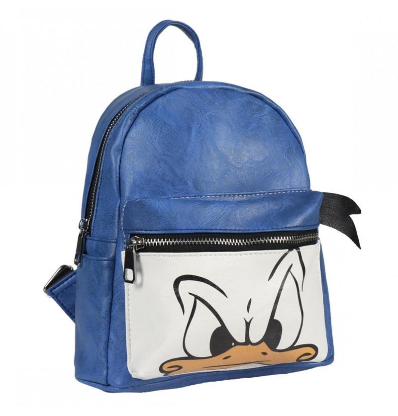 Donald Duck Disney   Mini...