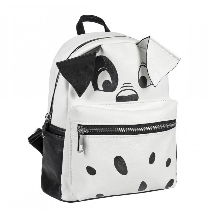101 Dalmatians | Mini...